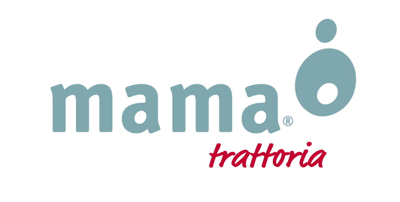 Mama Restaurants GmbH