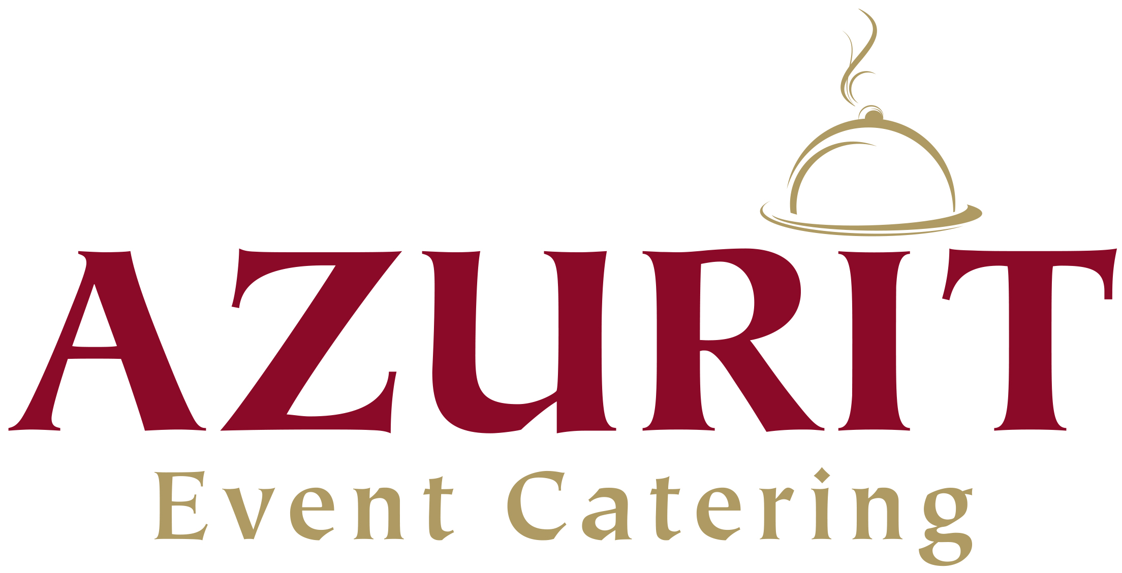 AZURIT Catering