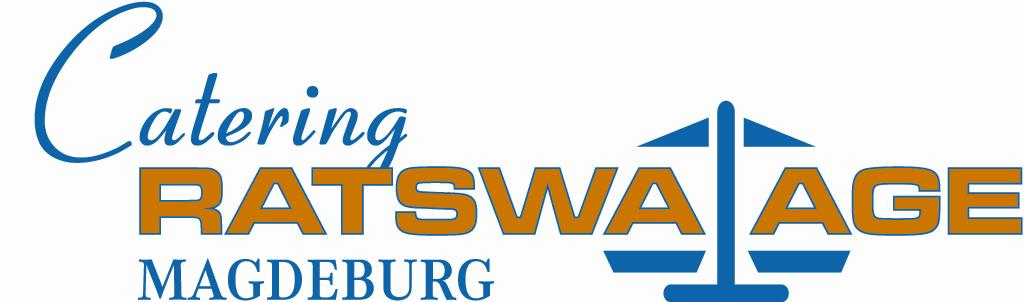 Ratswaage Catering Magdeburg