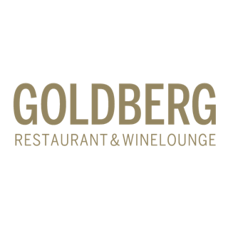 Goldberg Restaurant & Winelounge