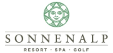 Sonnenalp Resort