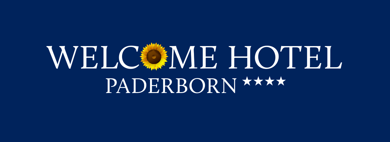 WELCOME HOTEL PADERBORN