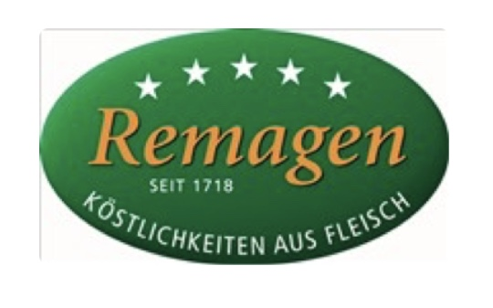 Hardy Remagen GmbH & Co.KG