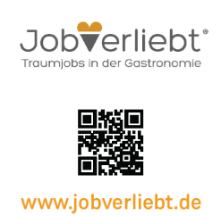 werbemittel f r studenten traumjobs in der gastronomie. Black Bedroom Furniture Sets. Home Design Ideas